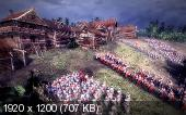 Real Warfare 2: Northern Crusades (PC/2011/Lossless RePack)