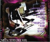 http://i29.fastpic.ru/thumb/2011/1207/57/dd52f87aecf6ce01827714c3ab389457.jpeg