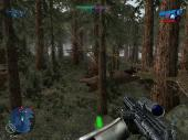 Star Wars: Battlefront (2004/RUS/ENG/RePack by MOP030B). Скриншот №3