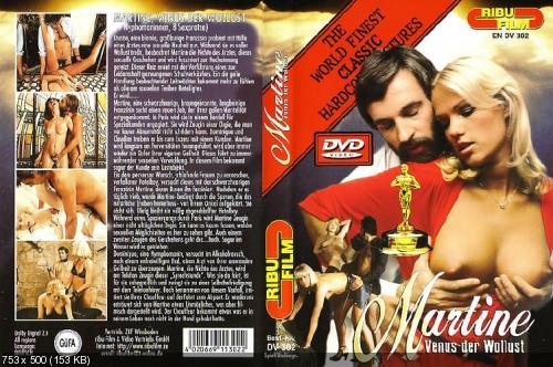 belorusskaya-venera-film-eroticheskiy