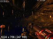 Spooky Range (PC/2011)