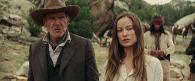 Ковбои против пришельцев / Cowboys & Aliens (2011/BD Remux/BDRip 1080p/720p/HDRip)
