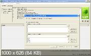 Dr.Web LiveCD 6.0.0.1.7130 / Dr. Web Portable Scanner 6.00.12.11110 RePack by HA3APET (07-12-2011)