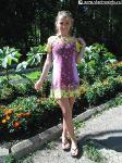http://i29.fastpic.ru/thumb/2011/1208/c1/b042f908764e4d8ab975aa72e2437ac1.jpeg
