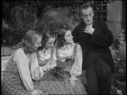 Веселое привидение / L'allegro fantasma (1941) DVD5