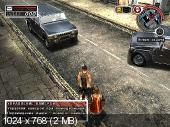 Crime Life Gang Wars Вековое издание (RePack Tukash)