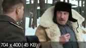Товарищ Сталин (2012) DVD + DVDRip