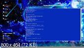 WPI Total Software 2011