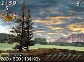 Куробойка 2.5 (PC/RUS)