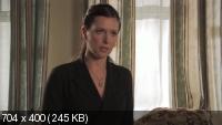 Пуля-дура 5. Изумрудное дело Агента (2011) DVDRip
