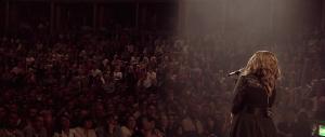 Adele - Live At The Royal Albert Hall  (2011) BDRip 720p