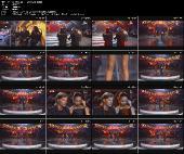 http://i29.fastpic.ru/thumb/2011/1213/30/60d6c944830dbf62fceb036cc50c6130.jpeg