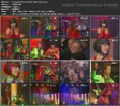http://i29.fastpic.ru/thumb/2011/1213/8e/b044f8cafbdcecdc366c330b07a89c8e.jpeg