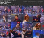 http://i29.fastpic.ru/thumb/2011/1213/a9/73d6c0f9ff40dfba2a2eb9c88f0ba5a9.jpeg