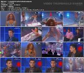 http://i29.fastpic.ru/thumb/2011/1214/88/3678be37f491eaabcd75090ae38a8288.jpeg