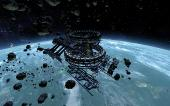 X3: Albion Prelude & Terran Conflict (2011/ENG/RUS/Full/RePack)