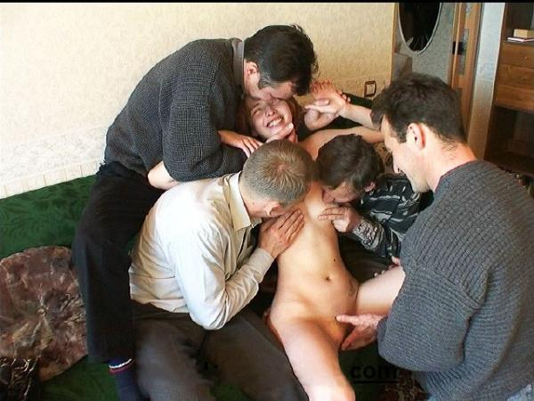Ffree oral sex videos
