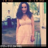 http://i29.fastpic.ru/thumb/2011/1218/0b/b579f06929da5f7dc90d4987a24e7c0b.jpeg