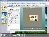 Flip Album 2.0 (2011)