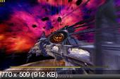 Scrapland: Хроники Химеры (RePack Fenixx)