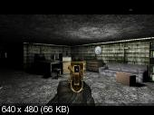 Мертвая тишина / Dead Silence (PC/2010/Русский)