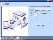 Cover Expert 2.0.527 RePack (3D-�������������)