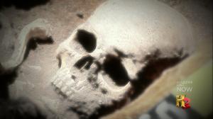Потерянные цивилизации / Civilization Lost (2011) HDTV 720p