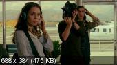 ��������� ���� / Cinema Verite (2011/HDTVRip)