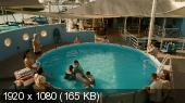 ������� �������� / Dolphin Tale (2011) DVDRip