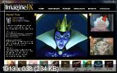 http://i29.fastpic.ru/thumb/2011/1222/03/0c4e9d3d2a1b4e80cc380a250eb02903.jpeg
