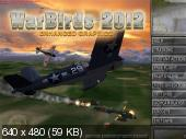 Warbirds 2012 (2011/ENG/RIP by TeaM CrossFirE)