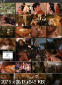 Дочери кузнеца / Blacksmith's Daughters [русская озвучка] (2001/RUS) DVDRip