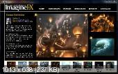 http://i29.fastpic.ru/thumb/2011/1223/94/67f2bc96ca93ad41d360b06e8bb16a94.jpeg