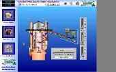 Indusoft Web Studio [ v.6.1 SP4 1042, x86, 2007, ENG ]