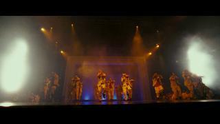 Братство танца / Дворовые танцы / Stomp the yard (2007) Blu-Ray Remux