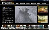 http://i29.fastpic.ru/thumb/2011/1224/29/7d66573f9b5ec0efdf28874307808a29.jpeg