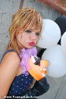 http://i29.fastpic.ru/thumb/2011/1224/b1/1d4437102d97894329e8bdf8d113feb1.jpeg