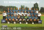 Интернационале (Милан) составы разных лет E634d8f79262a1178b46a51d75a0ba12