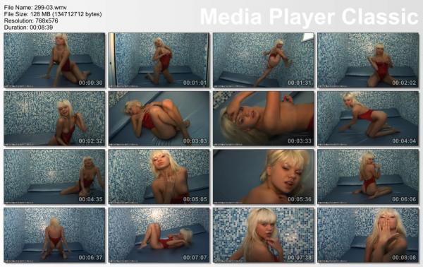 http://i29.fastpic.ru/thumb/2011/1225/19/6551613bde09eefa90c6885980c32e19.jpeg