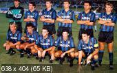 Интернационале (Милан) составы разных лет 5b621f33739cb73566445f6d39e42c35