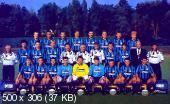 Интернационале (Милан) составы разных лет 2ff1ee11e5ca180011b9522262a6c782