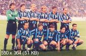 Интернационале (Милан) составы разных лет 72c0cd68feb79d75f8d3dcf9cbee608d