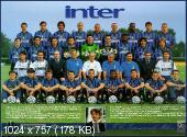 Интернационале (Милан) составы разных лет 8ae022eac55f88c70cd2763d7072308f