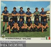 Интернационале (Милан) составы разных лет Fcdc7758b470ebed19e8e39f37f2cf94