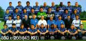 Интернационале (Милан) составы разных лет 55f46e8be5ebddf38a96139e6ddec895