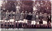Интернационале (Милан) составы разных лет 8d59b5cd582a69bb9fbde9a96bed8fa3