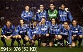 Интернационале (Милан) составы разных лет Af679dfb9d944be2298298416cd8eca9