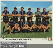 Интернационале (Милан) составы разных лет 51aaf1ad9ea5ff2bcb9e1e6ae89867cc