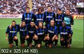Интернационале (Милан) составы разных лет B771c4c880534c90106423924dbf42d6