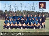 Интернационале (Милан) составы разных лет 5a5ea7786f43807f202f1dc8353f4cdf
